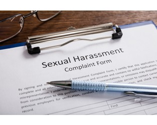 More States Now Mandate Employee Training to Prevent Sexual Harassment