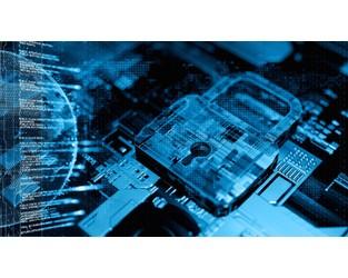 Silent cyber needs modelling - CyberCube report