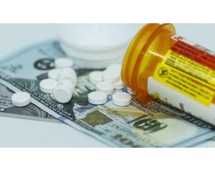 U.S. Eyes $13 Billion of Claims in Purdue Pharma Opioid Probes: Reuters