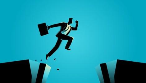 Reinsurance Sector 'Stable' Despite Major Headwinds: AM Best