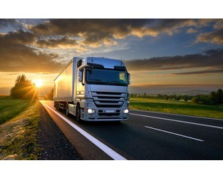 Goods in transit insurance for businesses affected by border delays
