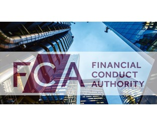 FCA reminds firms to prepare for end of Brexit transition period