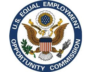 EEOC Charges Filed in FY 2019 Declined to Lowest Level in Years - The D&O Diary