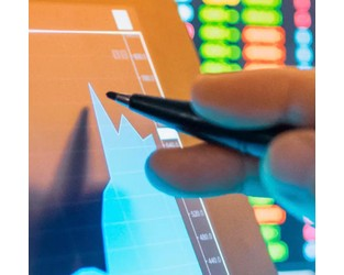 Where do insurers' investment and capital management strategies go from here?