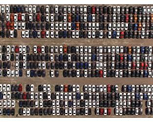 Europe's top motor insurers continue profitable streak but challenges remain