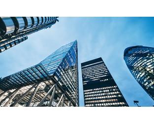 Aioi pullback intensifies Lloyd's trade capital crunch