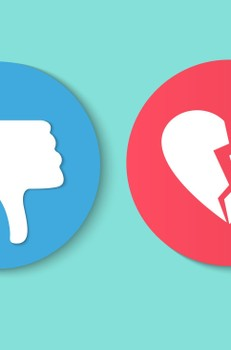 How social media can damage a company's reputation – and how to address it