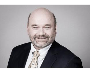 No large rush of new ILS money till performance returns: Lohmann, Schroder Secquaero
