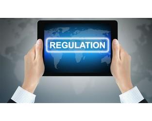 Oman: Authority issues takaful regulation