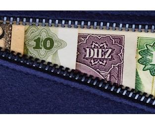 Keys to Compliance for New Global Anti-Bribery Standard