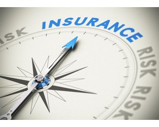 Revealed: The world's leading insurance brand is... - Insurance Business