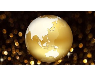 Asia Pacific: Region leads in modelling customer expectations