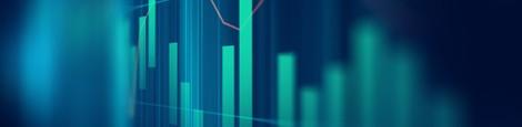 Beazley plc trading statement for the nine months ended 30 September 2018