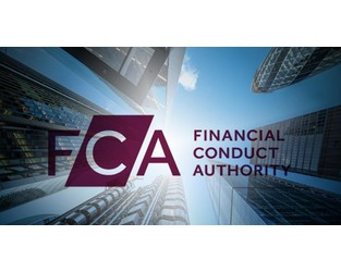 FCA receives 47 whistleblower reports on virus misconduct