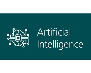 What does an AI failure mean for directors and their insurers?