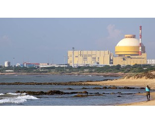 Nuclear cover debate hots up as India continues power expansion plan