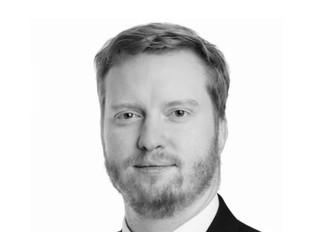 Reputational risk strikes a chord with companies - Airmic