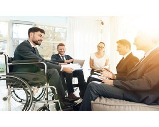 Embracing disability inclusion - PC360