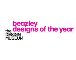 Video: Meet the judges of Beazley Designs of the Year