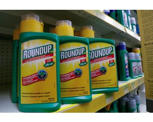 Bayer asks California appeals court to throw out $78 million Roundup verdict - Reuters