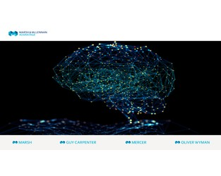 Marsh & McLennan Cyber Handbook 2021