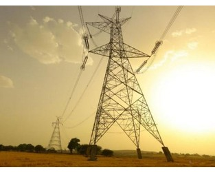 South Africa's industrial activity slows as electricity woes hurt recovery - Devdiscourse