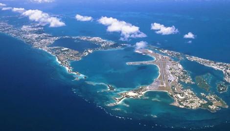 Allianz Life Bermuda fined $1.7m by Bermuda Monetary Authority