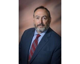 Jordan Named President, CEO of Atlanta-Based Breckenridge Insurance Group