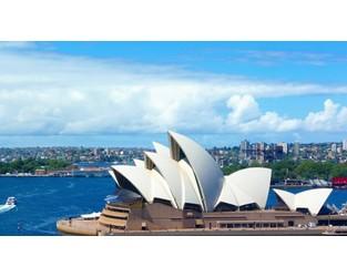 Australia: Insurers anticipate impact of AFCA's new powers