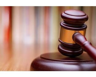 Apple Says It Will Appeal $309M Jury Verdict Over Patent Infringement