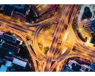 Data Flow in a Digital Ecosystem