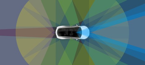Tesla plans to launch an insurance product 'in about a month' – TechCrunch