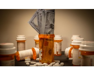 Opioid addiction among legacy claims set to soar in 2020