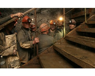 Inspector General Urges Mine Safety Agency to Tighten Silica Dust Rules for Miners