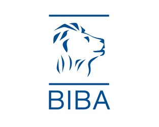 BIBA Journalist of the Year Awards 2015