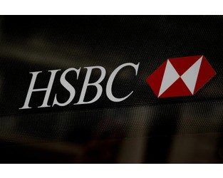 HSBC to face shareholder heat on fossil fuels in AGM vote - Reuters
