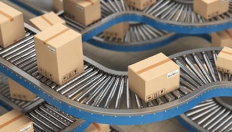 Do you map your supply chain down to the raw materials?