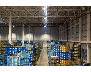 Moving supply chains closer to home