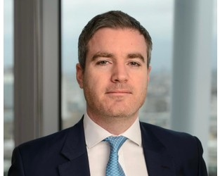 Liberty Mutual Re appoints Dan Carroll as Senior Underwriter (Aviation Treaty Reinsurance)