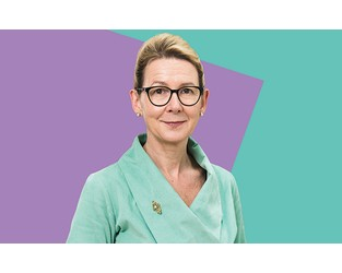 The Interview: Dr Helen Phillips