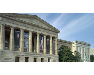Smithsonian and National Gallery of Art will shut down again amid spike in coronavirus cases - The Art Newspaper