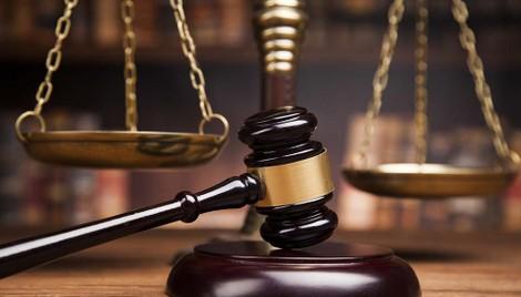 FCA Test Case Update – Judgment