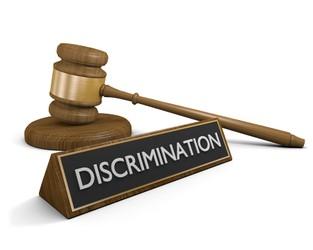 UK Supreme Court to Consider Landmark Equal-Pay Case Against Walmart's Asda