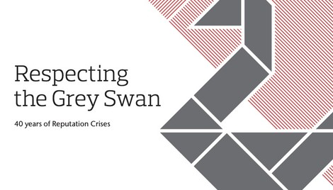 Respecting the Grey Swan