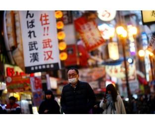 Factbox: Global economic policy response to the coronavirus pandemic - Reuters