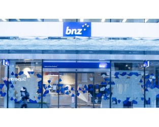 BNZ's online banking platform hit by 'outage' - Stuff