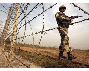 Effectiveness of Nuclear Deterrence of India and Pakistan in Pulwama incident
