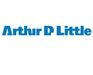 Airmic joins forces with Arthur D. Little