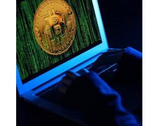 Hacker Steals $12M from DeFi Platform - Info Security