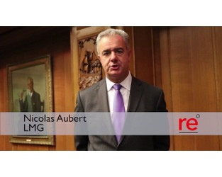 Nicolas Aubert on the LMG manifesto for growth - re360